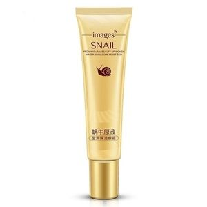 Other - Eye Skin Care Snail Extract Anti Wrinkle